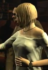 Archivo:Natasha en GTA IV.png