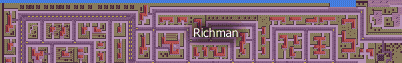Archivo:RichmanGTA.png