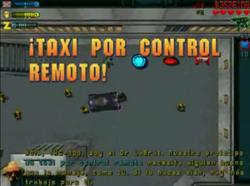 ¡Taxi Por Control Remoto!.png