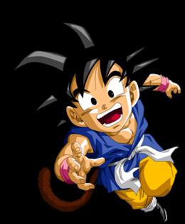 Archivo:Bart Goku.png