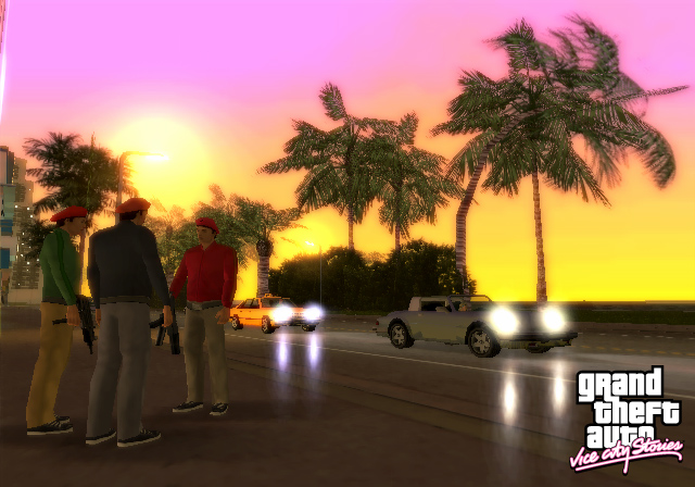 Archivo:Gta vcs screen 5.png