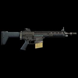 Archivo:Rifle pesado GTA V.png