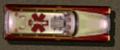 Miniatura de la versión de 06:46 18 abr 2009