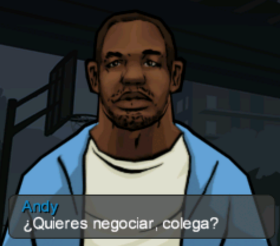 Archivo:Andy.png