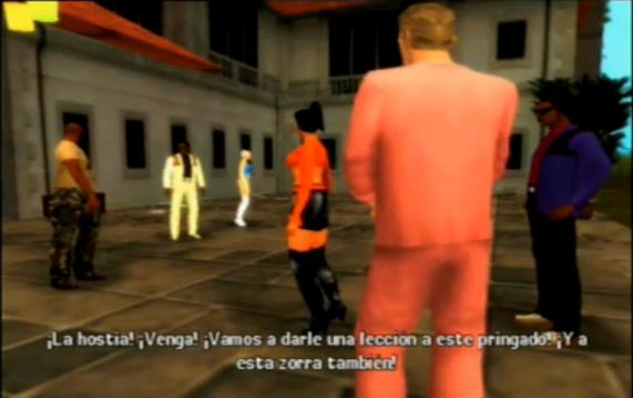 Archivo:GTA VCS Degradacion Moral 4.PNG
