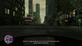 Miniatura de la versión de 22:00 10 abr 2014