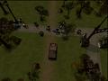 Miniatura de la versión de 19:01 27 sep 2009