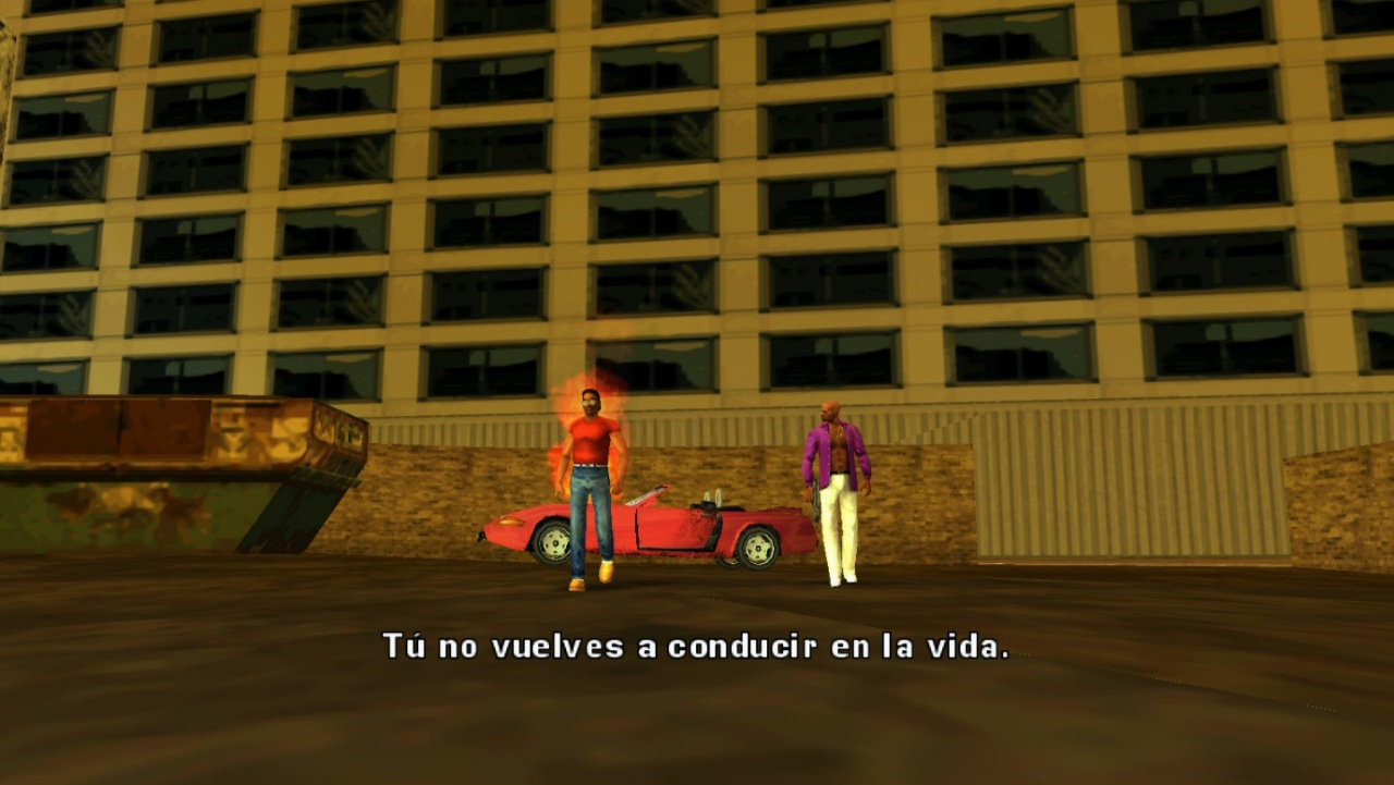 Archivo:BSR12.png