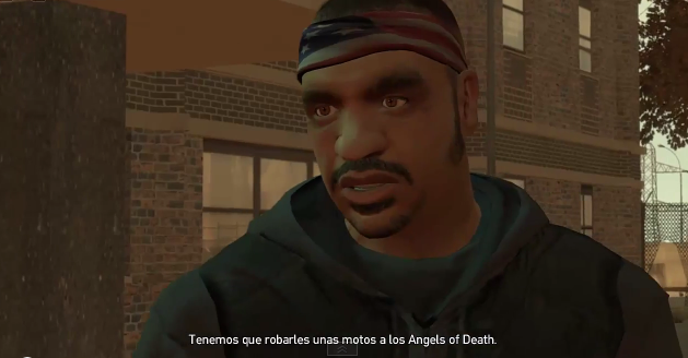 Archivo:D Liberty City Chopers 2.PNG