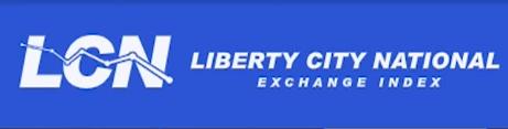 Archivo:Logo del Liberty City Nacional.png