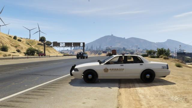 Archivo:Sheriff5.jpg