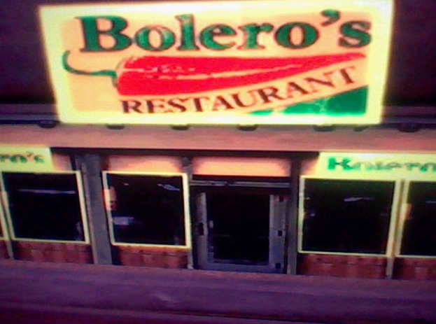 Archivo:Bolero's Restaurant.png