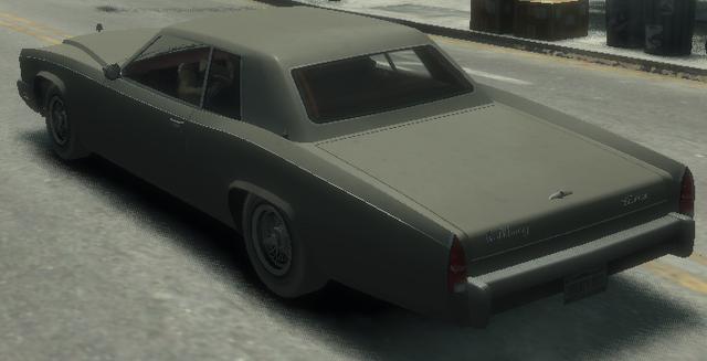 Archivo:Buccaneer detrás GTA IV.png