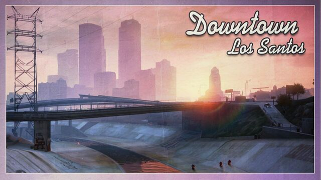 Archivo:DowntownLosSantos.jpg