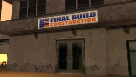 Archivo:Final Build Construction.png