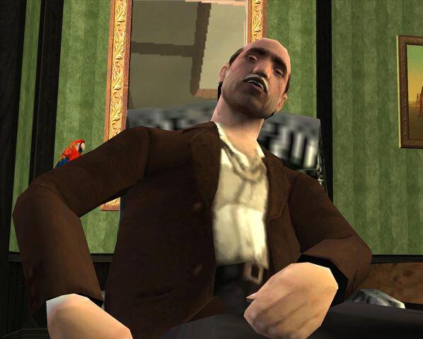 Archivo:GTA San Andreas Beta Salvarore Leone.jpg
