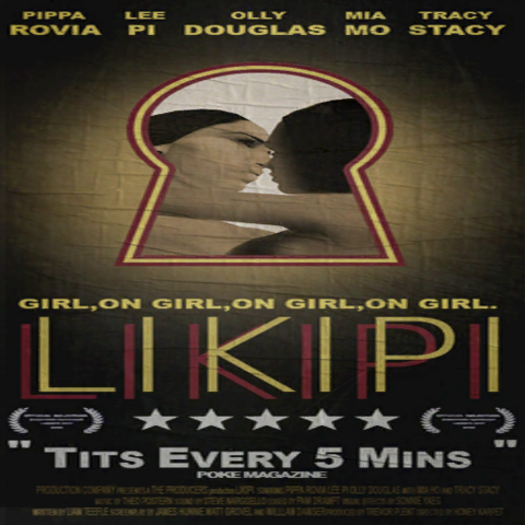 Archivo:Likipi-Logo.png