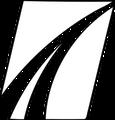 Miniatura de la versión de 12:05 17 abr 2015