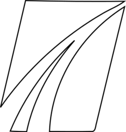 Archivo:Logo-V-Principe.png