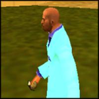 Archivo:Victor Vance con una granada.png