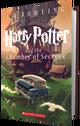 HP2 EN EE.UU nuevo 3D.png