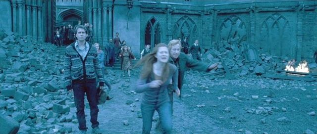 180px-DH2 Ginny Weasley running and shouting.jpg