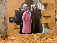 Dolores-Umbridge-Wallpaper-hogwarts-professors-32797020-1024-768.jpg