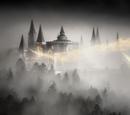Colegio Ilvermorny de Magia y Hechicería