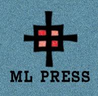 MLPress