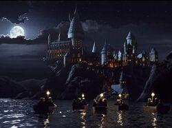 Botes de Hogwarts.jpeg