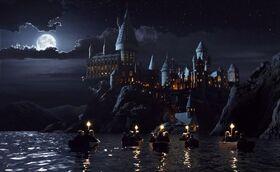 Castillohogwarts.jpg