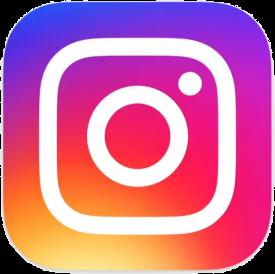 Instagram de la Libroteca