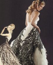 Fleur Delacoeur wedding dress 05