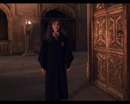 Hermione is back.jpg