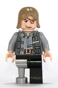 Alastor Moody LEGO.PNG
