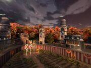 Quidditch World Cup - American Quidditch Stadium 01.jpg