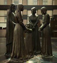 FB-Salem memorial.jpg