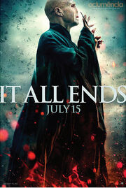 Harry-Potter-DH2Lord-Voldemort-Poster.jpg