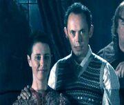Frank y Alice Longbottom.jpg