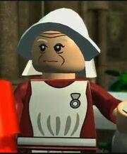 Madame Poppy lego.jpg