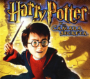 Harry Potter y la cámara secreta (videojuego)