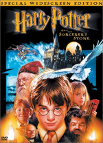 Harry Potter y la Piedra Filosofál (DVD).png