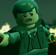 Barty Crouch Sr. LEGO.png