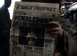 Dumbledore-DaftOrDangerous-.jpg