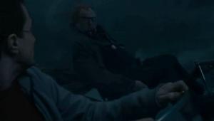 Moody y Harry durante la batalla de los siete Potters.png
