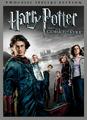 Harry Potter y el Caliz de Fuego (DVD).png