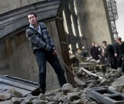 180px-DH2 Neville Longbottom using the Gryffindor sword in battle.jpg