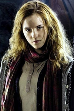 RelíquiasPromo Hermione.PNG