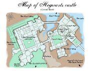 HogwartsMap.jpg