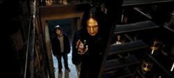 Armario de Snape.jpg